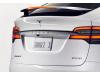 Model 3迟迟不能交货,特斯拉给出的解释能让人满意不?