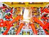 """走进长沙的智能工厂,看""""机器换人""""怎样改造制造业"""