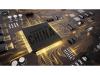 从两张上市公司市值对照表,看中国芯片产业的窘境