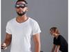 一个AR头显卖1000美元,Magic Leap要做AR界的苹果?