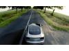 美国1月份新能源车销量排行榜出炉,特斯拉无愧领头羊