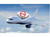 飞机上充电宝起火,锂电池安全再引关注