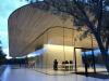 与非网硅谷科技游第6天,参观英伟达、英特尔博物馆、捷普(Jabil)和Apple Park