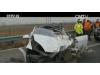 特斯拉国内致死案进展:公司承认处于自动驾驶状态