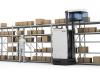 德国Magazino获投2480万美元,进一步开发抓取和运输机器人