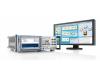 罗德与施瓦茨和CommSolid展示业内首个针对NB-IoT 3GPP R14基于位置服务的测试方案
