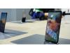 三星Galaxy S9国行版售价 5799 元起,来看看值吗?