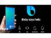 收购人工智能初创公司Kngine,三星Bixby加速进化