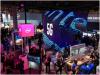 英特尔的5G角色:Demo只是引子,与合作伙伴共同推进产业发展