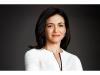 美国科技圈十大女性,除了Facebook/IBM高管还有谁