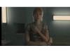 从《银翼杀手2049》谈起,语音交互已经来了吗?