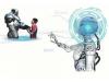 机器人充斥荧屏,为何叫好不叫座?