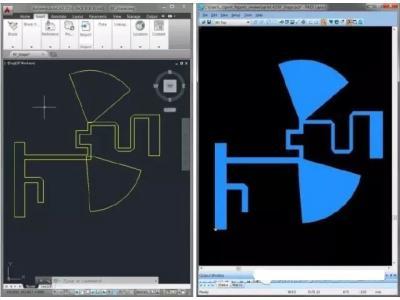 不懂这些,还谈啥射频/微波PCB设计!