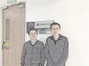寒武纪让中国有了自己的AI芯