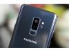 三星机皇Galaxy S9前置摄像使用舜宇光学部件