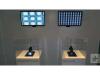 苹果将开发显示屏,在加州建设秘密工厂研发Micro LED