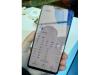 """""""刘海屏""""的OPPO  R15亮相,如何突破后智能手机时代?"""