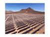 充分利用东北太阳能资源,晶科电力光伏项目并网