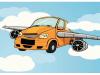 自动驾驶/联网汽车/电动汽车/汽车共享将重塑企业新纪元