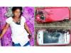 诺基亚手机爆炸,使用者不治身亡