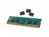 三星发布PM883 SSD固态硬盘,LPDDR4内存作为缓存颗粒