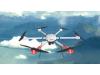 舰载无人机测控系统,那些关键技术你都知道吗?