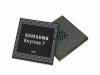 三星高端处理器Exynos 9610发布,对它的AI你感冒吗?