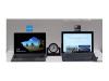 骁龙835和X86笔记本横评:续航和部分性能有超越