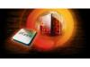 AMD Ryzen业绩大放光彩,开始信心爆棚?