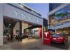 特斯拉Model X爆燃致死,或许与电池有关