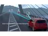 自动驾驶时代,智能雷达现在有哪些创新?