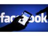 """Facebook命悬一线,但是""""非死不可""""?"""