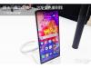 华为P20为何能打败苹果iPhone X / 三星Galaxy S9成新机皇?
