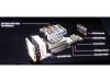 英伟达将与ARM合作,让GPU更智能