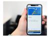 有了iOS 11.3,iPhone终于可以刷公交卡了