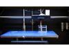 3D打印技术改革PCB制造,精确打印柔性PCB