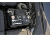 汽车的电瓶用电快?这些恶习要杜绝