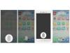 OPPO手机也要屏下指纹识别了,还能扫描支付