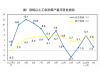 统计局:电力生产加快,清洁能源发电比重继续提高