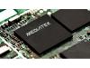 联发科推出首款支持微软 Azure Sphere 的系统单芯片