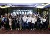 第七届EEVIA年度中国ICT媒体论坛圆满落幕,半导体界大佬诚意分享