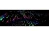 Luminar宣布正式推出廉价版激光雷达
