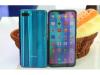 荣耀10手机除了售价给力,还有哪些值得入手的理由?