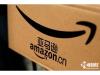 亚马逊这是要干嘛?专利技术可以锁定区块链交易用户