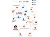 中国基础科技亡羊补牢,哪些核心科技值得重视?