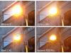 华为P20 Pro/ Pixel 2 XL /Galaxy S9 + /iPhone X拍照评测对比,夜拍见真章