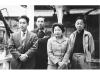 翻开过去50年的亚洲半导体发展史,中国能否复制日韩台湾的成功?
