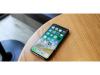 在创新的道路不断摸索,苹果或在2019年实现去刘海屏设计