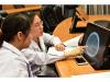 医疗的高科技之路,揭秘接受度最高的远程医疗技术