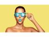 增强现实功能被弱化,Snap新款智能眼镜还能有啥卖点
